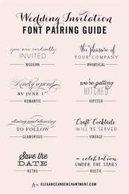 free fonts for wedding invitations top 20 free fancy fonts for diy wedding invitations diy wedding