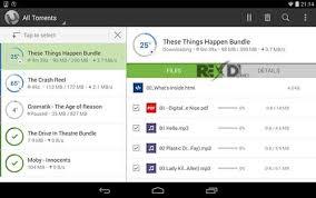 apk paid µtorrent pro torrent app 4 5 2 apk paid android xzee
