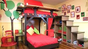 idee rangement chambre enfant idee rangement chambre enfant astuce rangement chambre bebe visuel 8