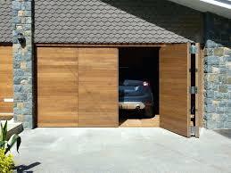 garage door lifter vertical mount garage door opener wooden doors licious designs