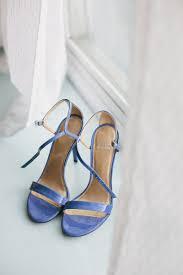 wedding shoes hamilton a quatrefoil restaurant wedding janice yi photography