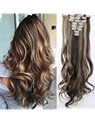 goldie locks hair extensions co uk hair extensions