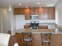Best Painting Kitchen Cabinets Images On Pinterest Kitchen - Painting laminate kitchen cabinets