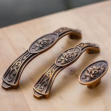 Shabby Chic Hardware by Antique Copper Hardware Promotion Shop For Promotional Antique