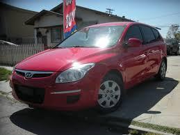 2010 hyundai elantra wagon 2010 hyundai elantra touring gls 4dr wagon in san diego ca tmt