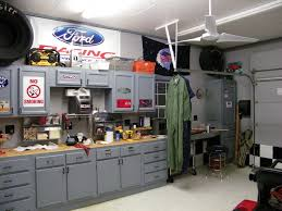 garage man cave designs home decor gallery