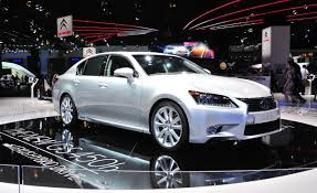 lexus sedans 2005 lexus gs reviews lexus gs price photos and specs car and driver