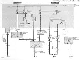 bmw e39 wiring diagram spidermachinery com