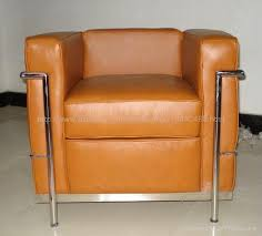 upper end replica le corbusier sofa mls009 mls china