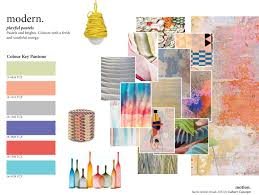 home textile trends 2013 pdf mood boards
