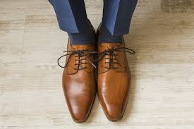 a shoe for every man grab the latest formal shoes