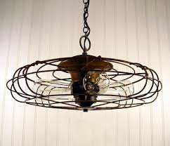 Industrial Style Ceiling Fan by Ceiling Inspiring Industrial Looking Ceiling Fans Breathtaking