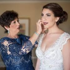 Hair And Makeup Vegas Amelia C U0026 Co 249 Photos U0026 196 Reviews Makeup Artists Las