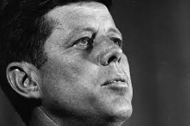 John F Kennedy Cabinet Members 25 Fascinating Facts About John F Kennedy Mental Floss