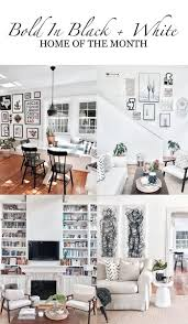 hom the bold beautiful home of a talented design simple
