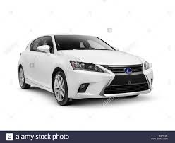 lexus ct 200h hatchback white 2014 lexus ct 200h compact luxury hybrid hatchback car