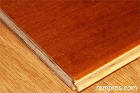 engineered hardwood floors cost calculator