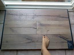 20 best floors images on flooring flooring ideas and