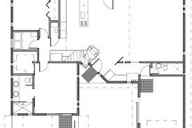 cool floor plans 42 cool house plans floor plans modern home contemporary house in