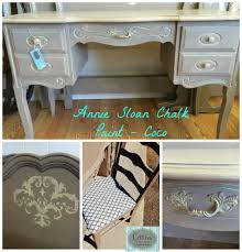 Twin Bed Sale For Sale Lovely Twin Bed Set With Desk And Chair Painted In