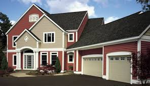 home design exterior color design tools certainteed