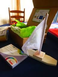 friday finds u2026 green kid crafts magic house