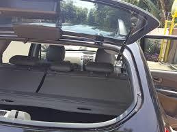 2007 hyundai tucson 2 0 gls eagle auto sales 2007 hyundai tucson 2 0 gls black 07 eagle auto