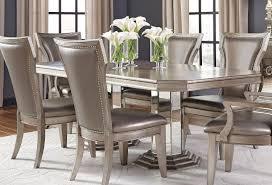 couture dining table pulaski furniture furniture cart