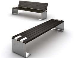 Wooden Bench Design Best 25 Wooden Benches Ideas On Pinterest White Outdoor Bench