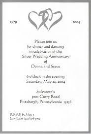 wedding reception card wording wedding invitation reception card wording sles lovely post