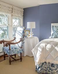91 best painting ideas bedroom images on pinterest bedroom
