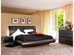 la chambre pr papier peint moderne pour chambre adulte idee deco chambre