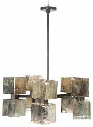Chandeliers Austin Hutton Ava Large Chandelier Modern Chandeliers By The