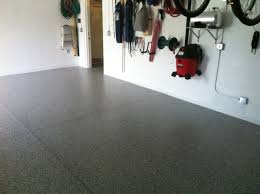 Garage Laminate Flooring Treasure Coast Garage Flooring Ideas Gallery Garage Gem