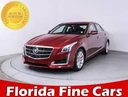 cts cadillac for sale by owner cadillac cts for sale carsforsale com