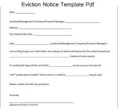 eviction letter template uk env 1198748 resume cloud