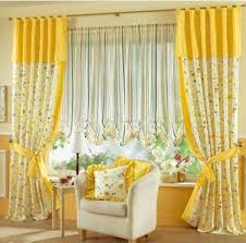 Interesting Living Room Curtain Design About Interior Home Trend Living Room Curtain Design