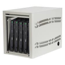 laptop charging station datum laptop depot storage and charging station