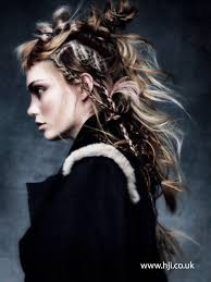 hair colourest of the year 2015 великобритания парикмахер года 2015 hairtrend
