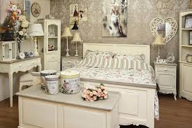 Shabby Chic Furniture For Sale by Shabby Chic Bedroom Furniture U2013 Bedroom At Real Estate