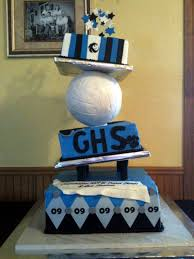 233 best sports cakes images on pinterest sport cakes biscuits