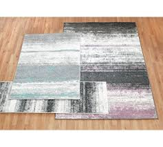 Blue Ombre Rug Buy Home Feliz Ombre Runner 230x60cm Blue At Argos Co Uk