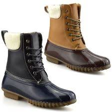 womens boots for walking walking boots ebay