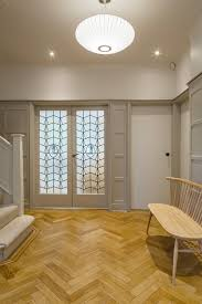 1930 homes interior magnificent changes applied in the a 1930 s house in