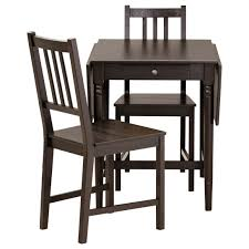 wall folding dining table 64 most bang up collapsible dining room table folding attached to