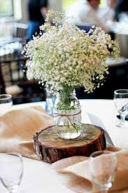 country wedding centerpieces 50 inspirational country wedding decor ideas wedding