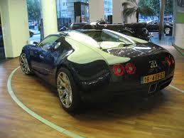 concept bugatti veyron file bugatti veyron 16 4 1 jpg wikimedia commons