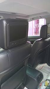 lexus rx330 nairaland rx330 lexus 2005 toks autos nigeria
