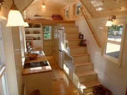 tiny homes interior designs tiny house builders nifty homestead
