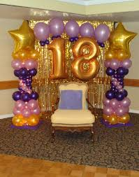 deliver ballons party balloon decor will california deliver the one two